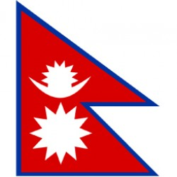 Post image for J-1 Waiver Through No Objection Statement for Nepalese Client in Michigan
