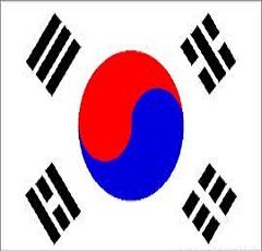 Post image for I-130 I-485 Green Card Marriage Approval for Visa Waiver Entrant Korean Client in Columbus Ohio