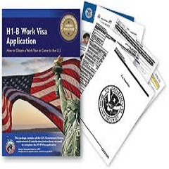 Post image for H-1B Cap Gap Period and Employment for OPT F1 Students (Practical Training)