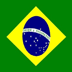 Post image for Marriage Based Petition and Adjustment of Status Approval for Brazilian Client in Cleveland Ohio
