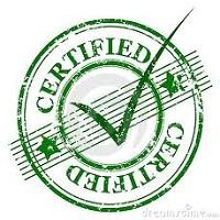 PERM Labor Certification