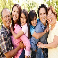 family_visa_immigration_img