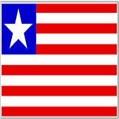 Post image for Approved Naturalization and Citizenship through N-336 for Liberian Client in Cleveland Ohio