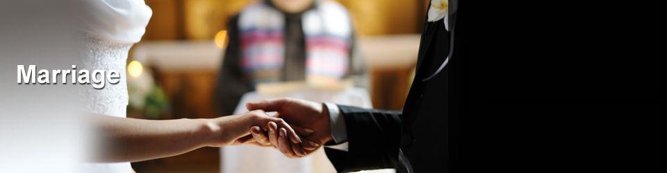 Trouver Un Plan Cul Gay Sur Marseille