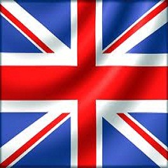 Post image for Visa Waiver Green Card Approval Through Marriage for British Client in Dayton Ohio