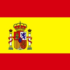 Post image for Naturalization and Citizenship N400 Approval for Spanish Client in Cleveland Ohio