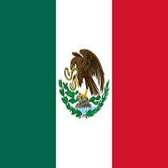 Post image for Green Card Approval Based on Approved I140 (EB3 Schedule A Nurse) for Mexican Registered Nurse in Midland Texas