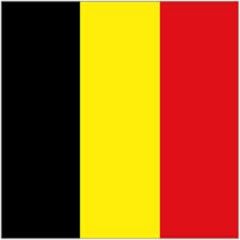 Post image for Marriage Green Card Approval for Visa Waiver Entrant Client from Belgium in Cleveland Ohio