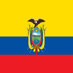 Post image for 601 and 212 Hardship Waiver and Immigrant Visa Approval for Ecuadorian Client in Quito Ecuador