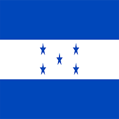 Post image for 601A Provisional Hardship Waiver Approved for Honduran Client in Cleveland Ohio