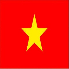 Post image for J2 Waiver Post Divorce IGA Approval for Vietnamese Client in Michigan