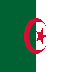 Post image for Termination of Removal Proceedings for Algerian Client in North Carolina